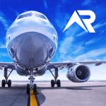 RFS Real Flight Simulator Mod apk