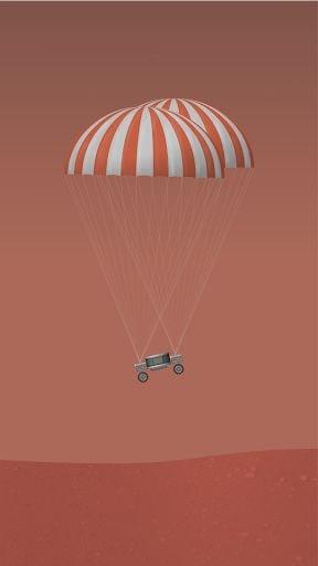 spaceflight simulator mod apk free